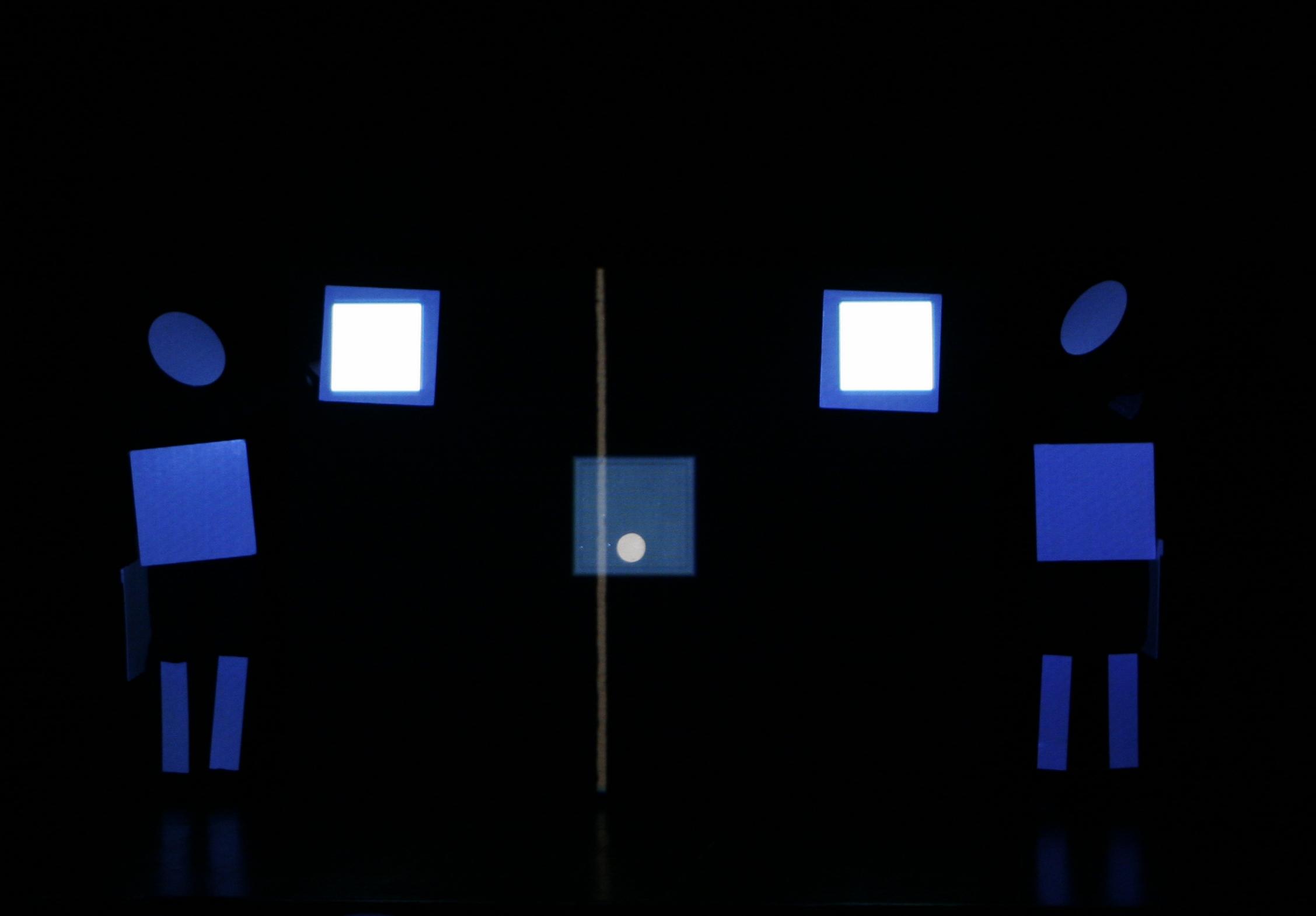 21 a - Accademia dell'Aquila, Quadri di un'esposizione, 2007.JPG