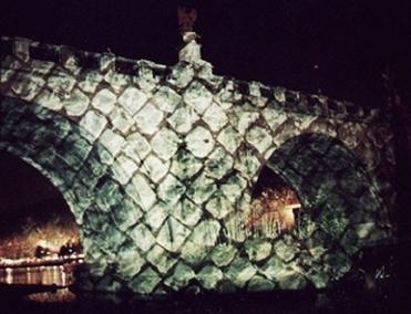 140. ET MOLTO leggera - Ponte S. Angelo.jpg