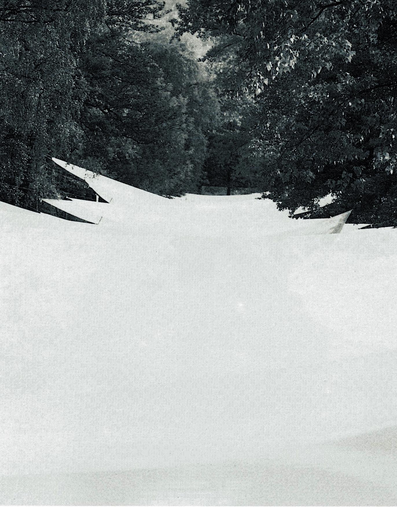 Foto 09 e, Città invisibili Klagenfurt 1992.jpg