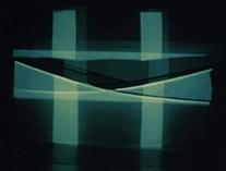 Fog-Malevic sequenza 4.jpg