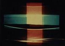 Fog-Malevic sequenza 5.jpg