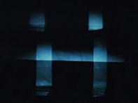 Fog-Malevic sequenza 3.jpg