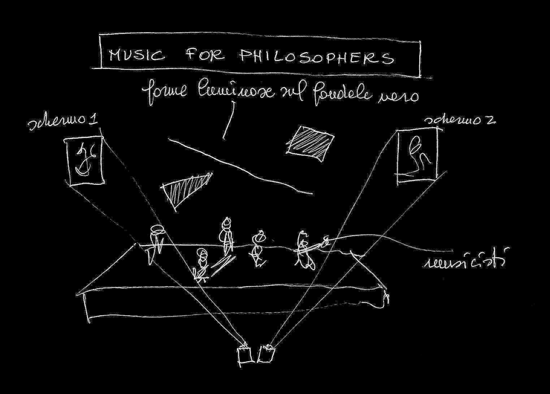 music for philosophers dis. 001.jpg