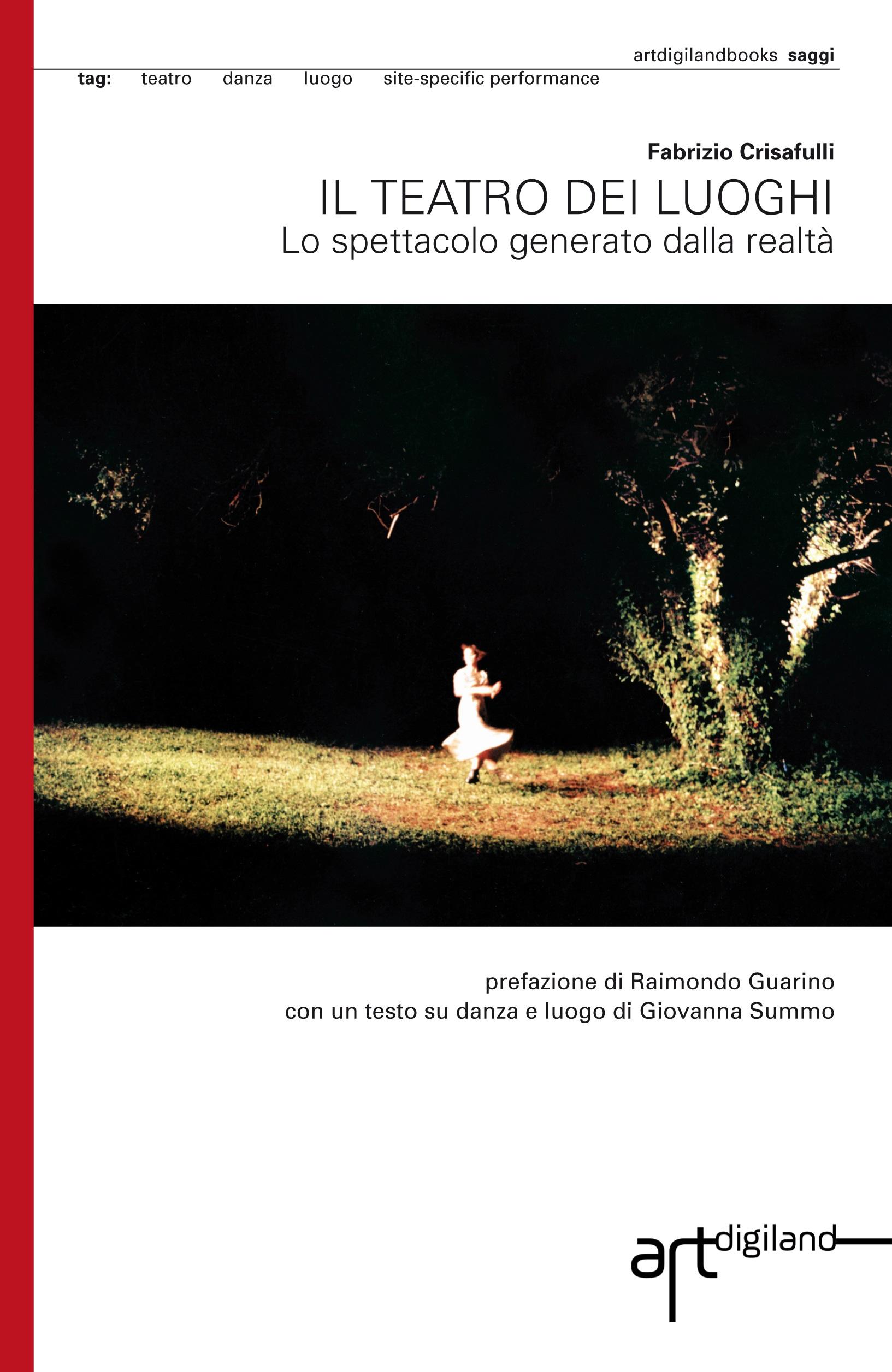 front cover_teatro_luoghi_alta.jpg
