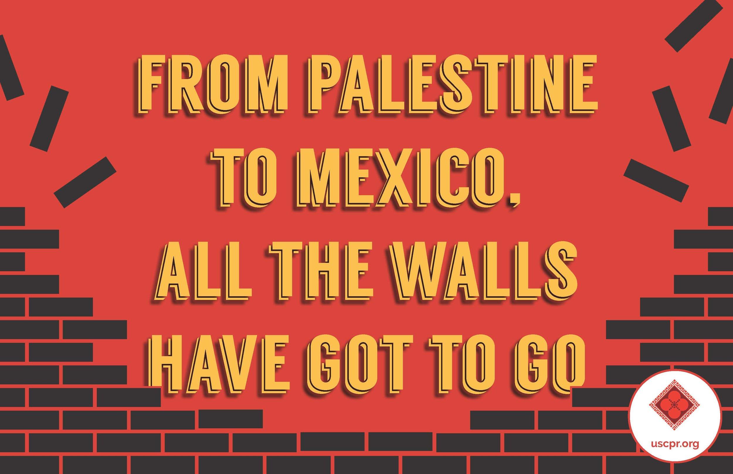 Nakba Day - Landscape - Brick Wall - v4.jpg