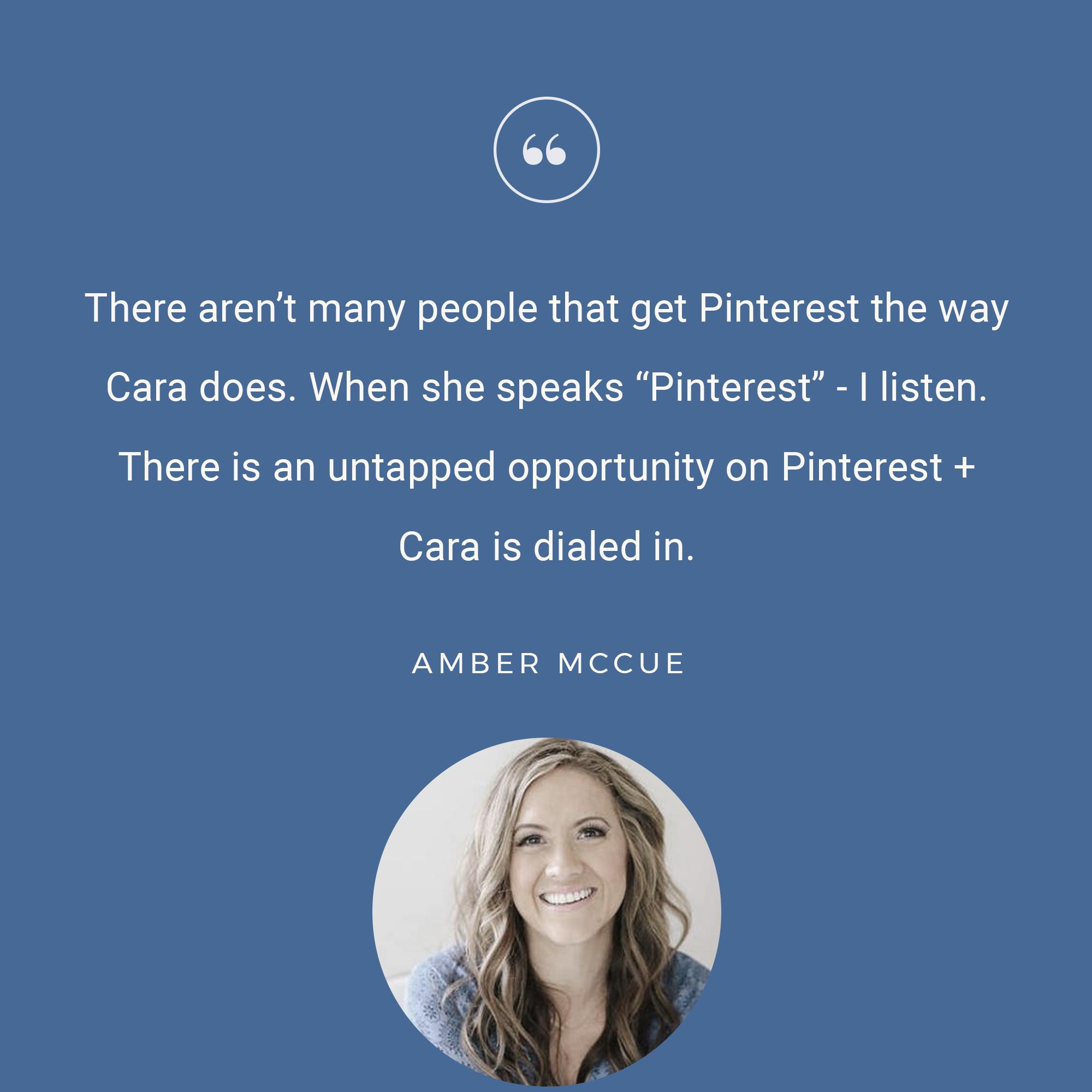 Amber-Testimonial.png