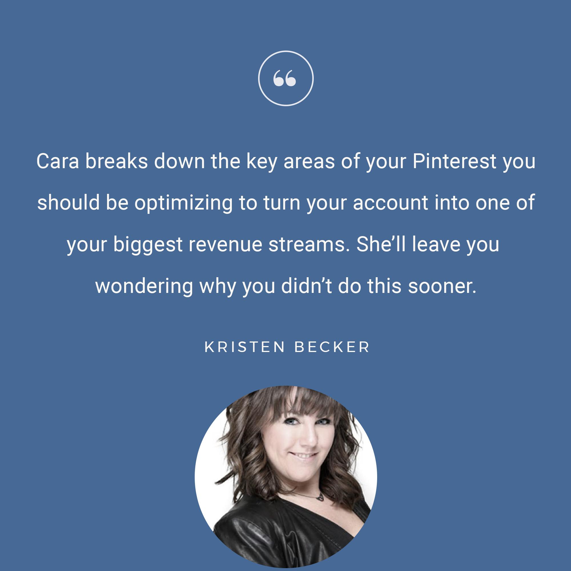 Kristen-Testimonial.png
