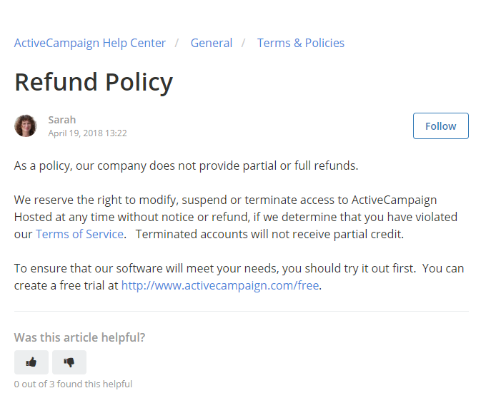 AC refund policy.png