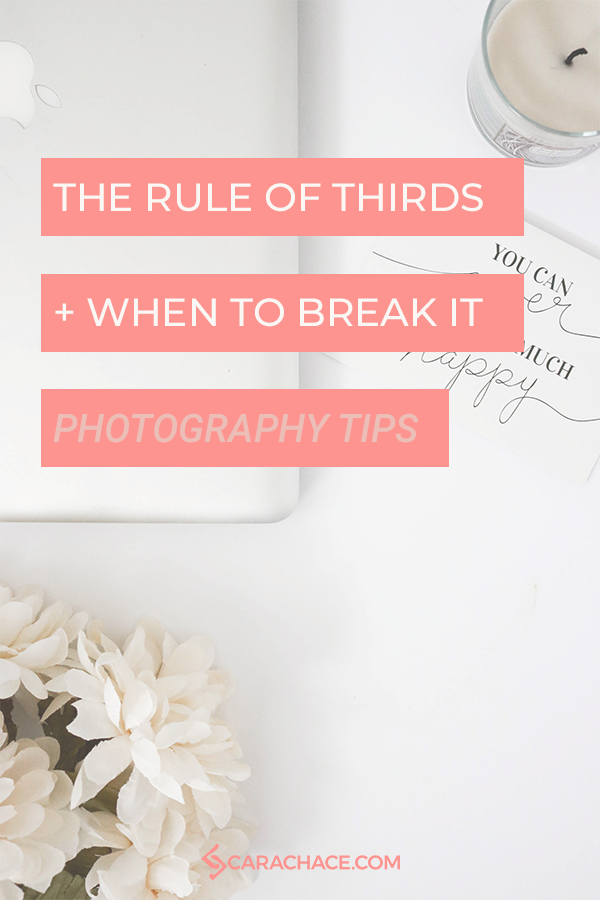Rule of Thirds Pin 3.png