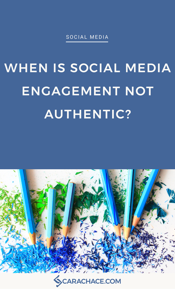 thumbnail-WHEN-IS-SOCIAL-MEDIA-ENGAGEMENT-NOT-AUTHENTIC.png