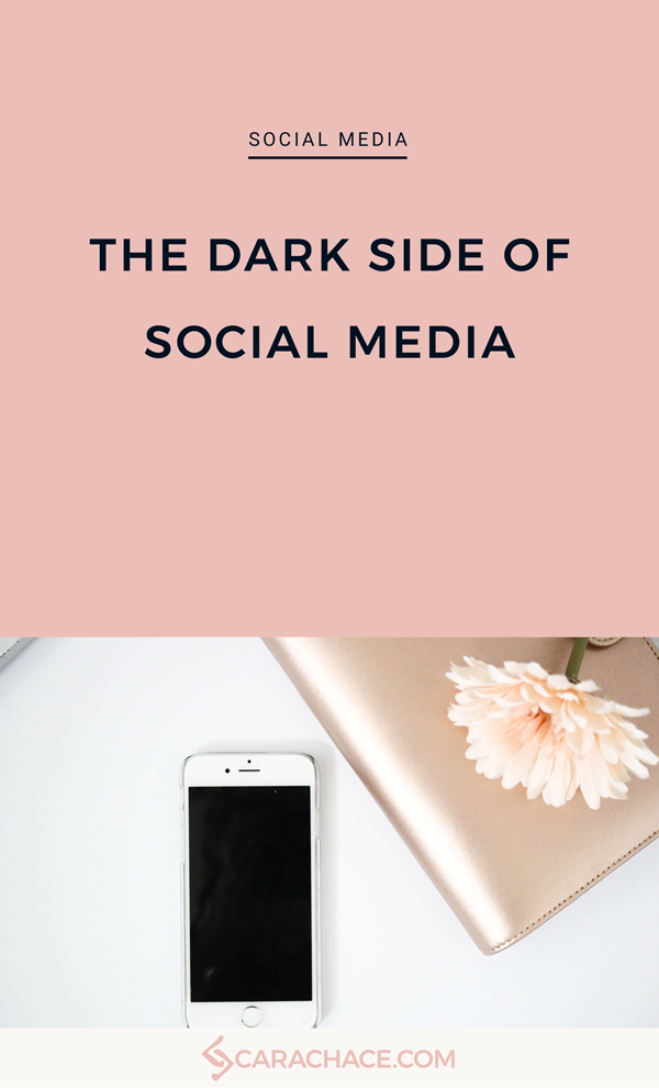 thumbnail-THE-DARK-SIDE-OF-SOCIAL-MEDIA.png