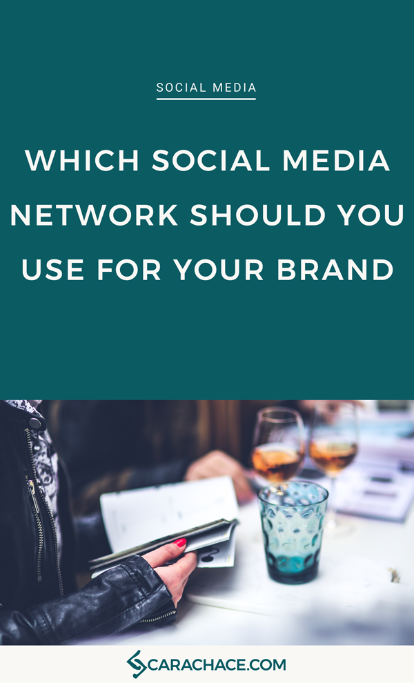 thumbnail-WHICH-SOCIAL-MEDIA-NETWORK-SHOULD-YOU-USE-FOR-YOUR-BRAND.png