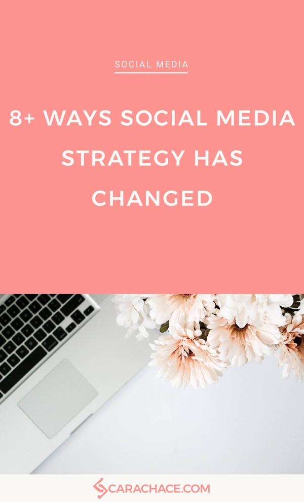 thumbnail-8+-WAYS-SOCIAL-MEDIA-STRATEGY-HAS-CHANGED.png