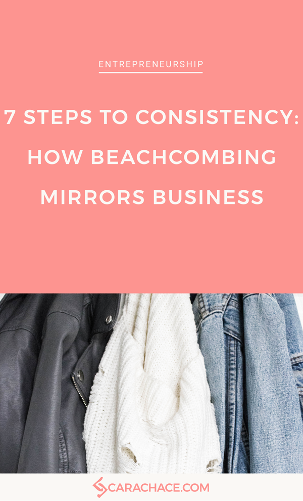 thumbnail-7-STEPS-TO-CONSISTENCY-HOW-BEACHCOMBING-MIRRORS-BUSINESS.png