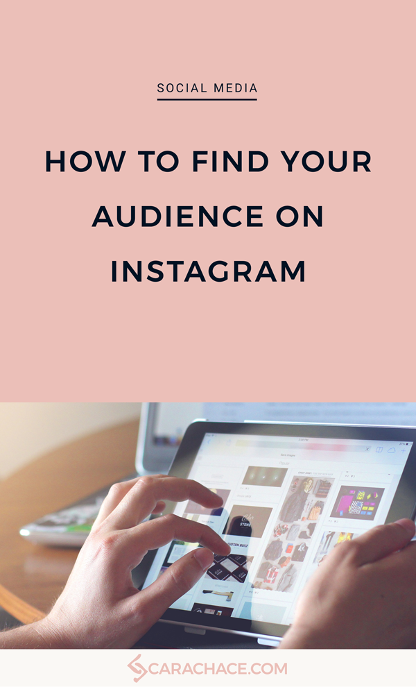 thumbnail-HOW-TO-FIND-YOUR-AUDIENCE-ON-INSTAGRAM.png