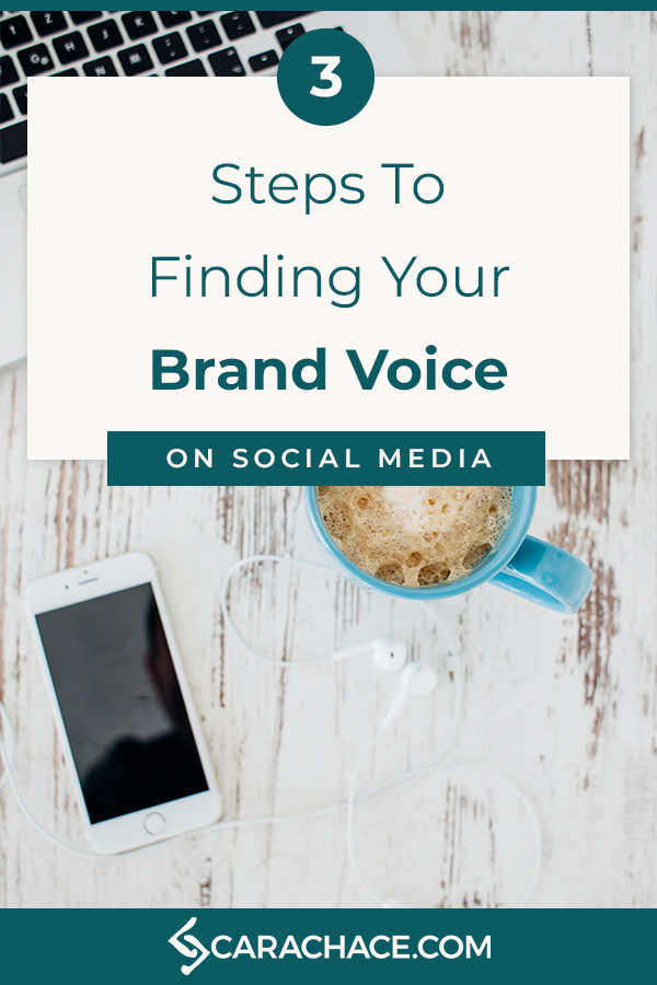 3 STEPS TO FINDING YOUR BRAND VOICE ON SOCIAL MEDIA 2.jpg