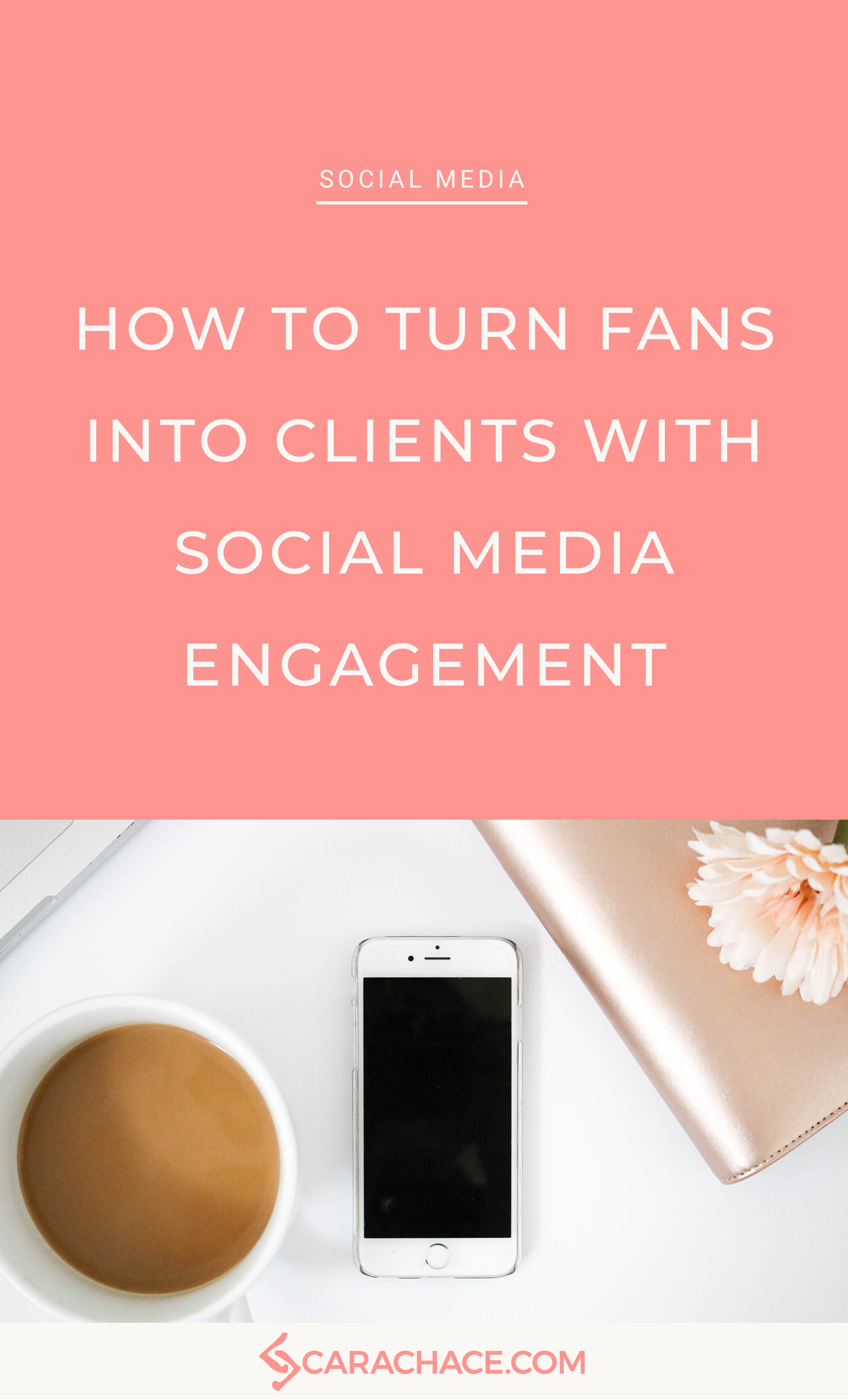 thumbnail-HOW-TO-TURN-FANS-INTO-CLIENTS-WITH-SOCIAL-MEDIA-ENGAGEMENT.png