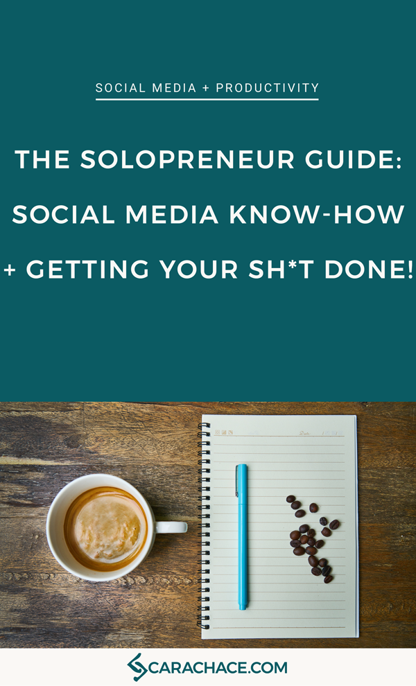 thumbnail-THE-SOLOPRENEUR-GUIDE-SOCIAL-MEDIA-KNOW-HOW-+-GETTING-YOUR-SHIT-DONE.png