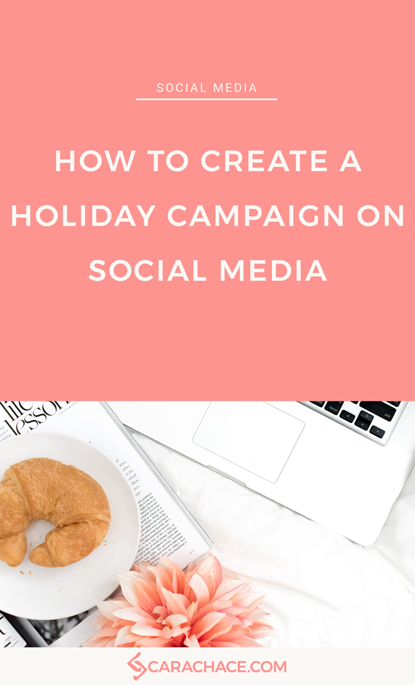 thumbnail-HOW-TO-CREATE-A-HOLIDAY-CAMPAIGN-ON-SOCIAL-MEDIA.png