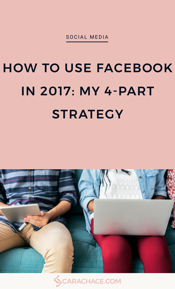 thumbnail-HOW-TO-USE-FACEBOOK-IN-2017-MY-4-PART-STRATEGY.png