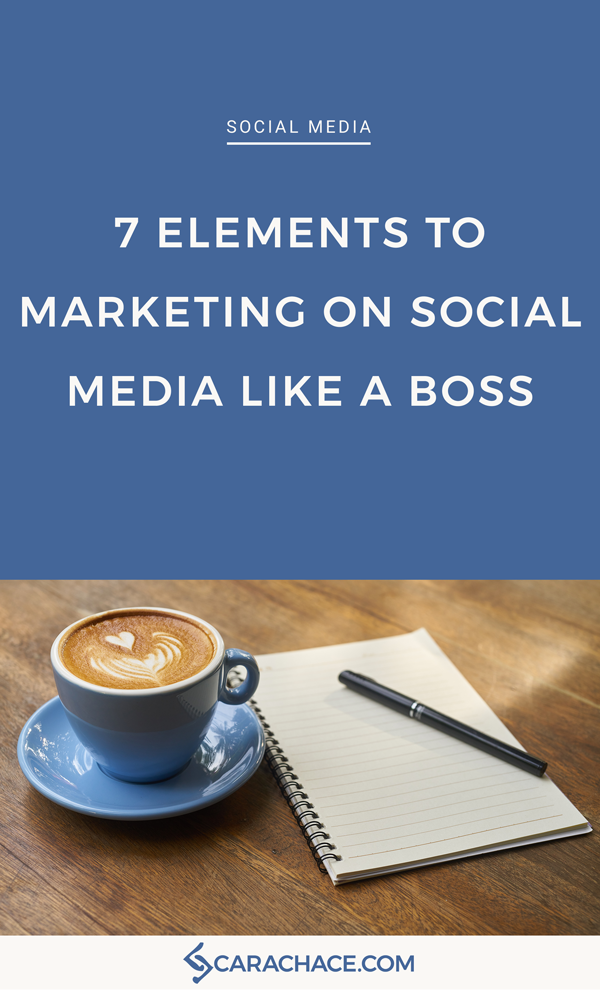 thumbnail-7-ELEMENTS-TO-MARKETING-ON-SOCIAL-MEDIA-LIKE-A-BOSS.png