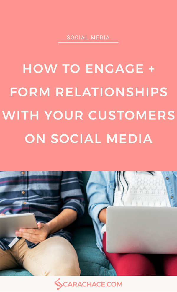 thumbnail-HOW-TO-ENGAGE-+-FORM-RELATIONSHIPS-WITH-YOUR-CUSTOMERS-ON-SOCIAL-MEDIA.png