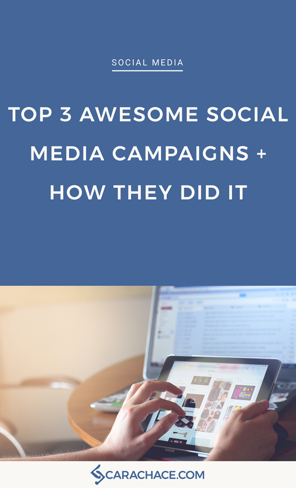 thumbnail-TOP-3-AWESOME-SOCIAL-MEDIA-CAMPAIGNS-+-HOW-THEY-DID-IT.png