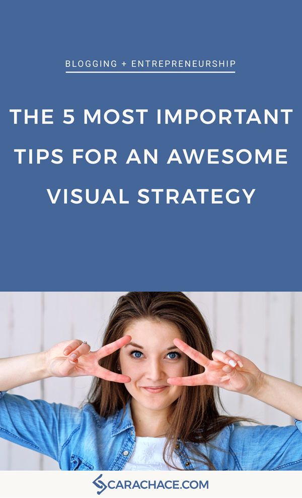 thumbnail-THE-5-MOST-IMPORTANT-TIPS-FOR-AN-AWESOME-VISUAL-STRATEGY.png