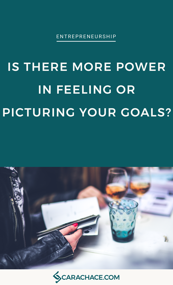 thumbnail-IS-THERE-MORE-POWER-IN-FEELING-OR-PICTURING-YOUR-GOALS.png