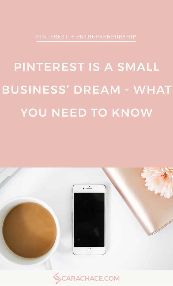 thumbnail-PINTEREST-IS-A-SMALL-BUSINESS-DREAM---WHAT-YOU-NEED-TO-KNOW.png