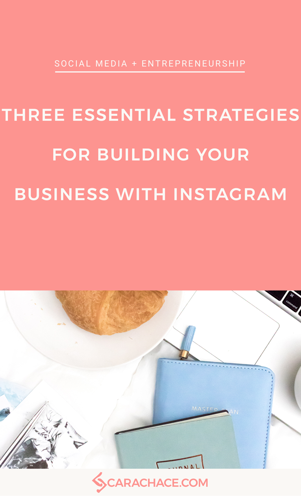 thumbnail-THREE-ESSENTIAL-STRATEGIES-FOR-BUILDING-YOUR-BUSINESS-WITH-INSTAGRAM.png