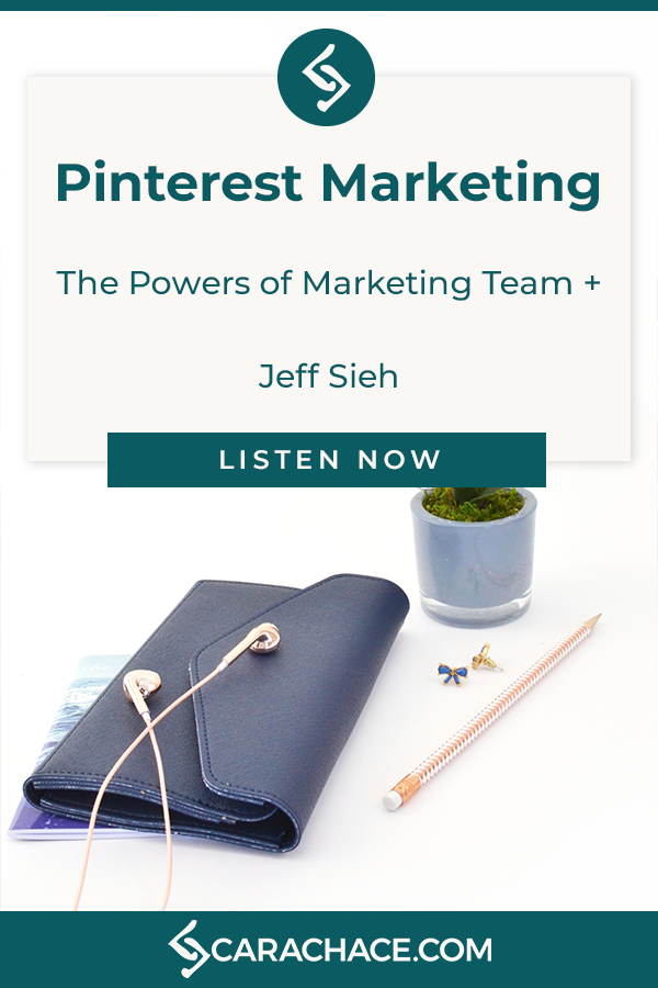Pinterest w Powers of Marketing Pin.png