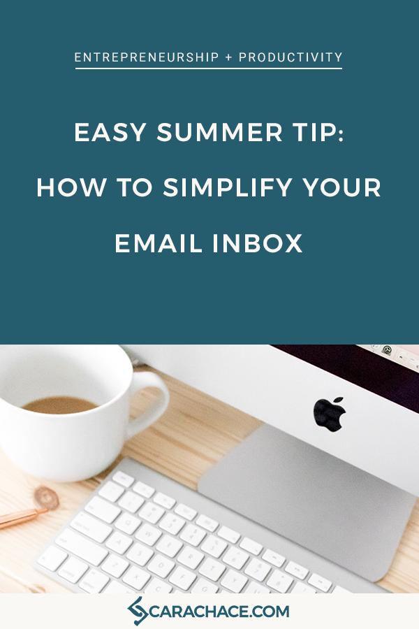 Easy Summer Tip Blog image.png