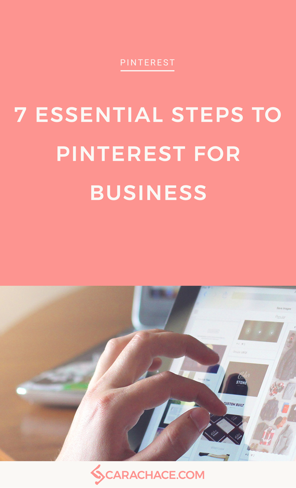 thumbnail-7-ESSENTIAL-STEPS-TO-PINTEREST-FOR-BUSINESS.png