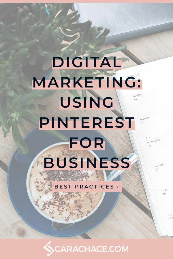 Digital Marketing Using Pinterest For Business Pin 1.png