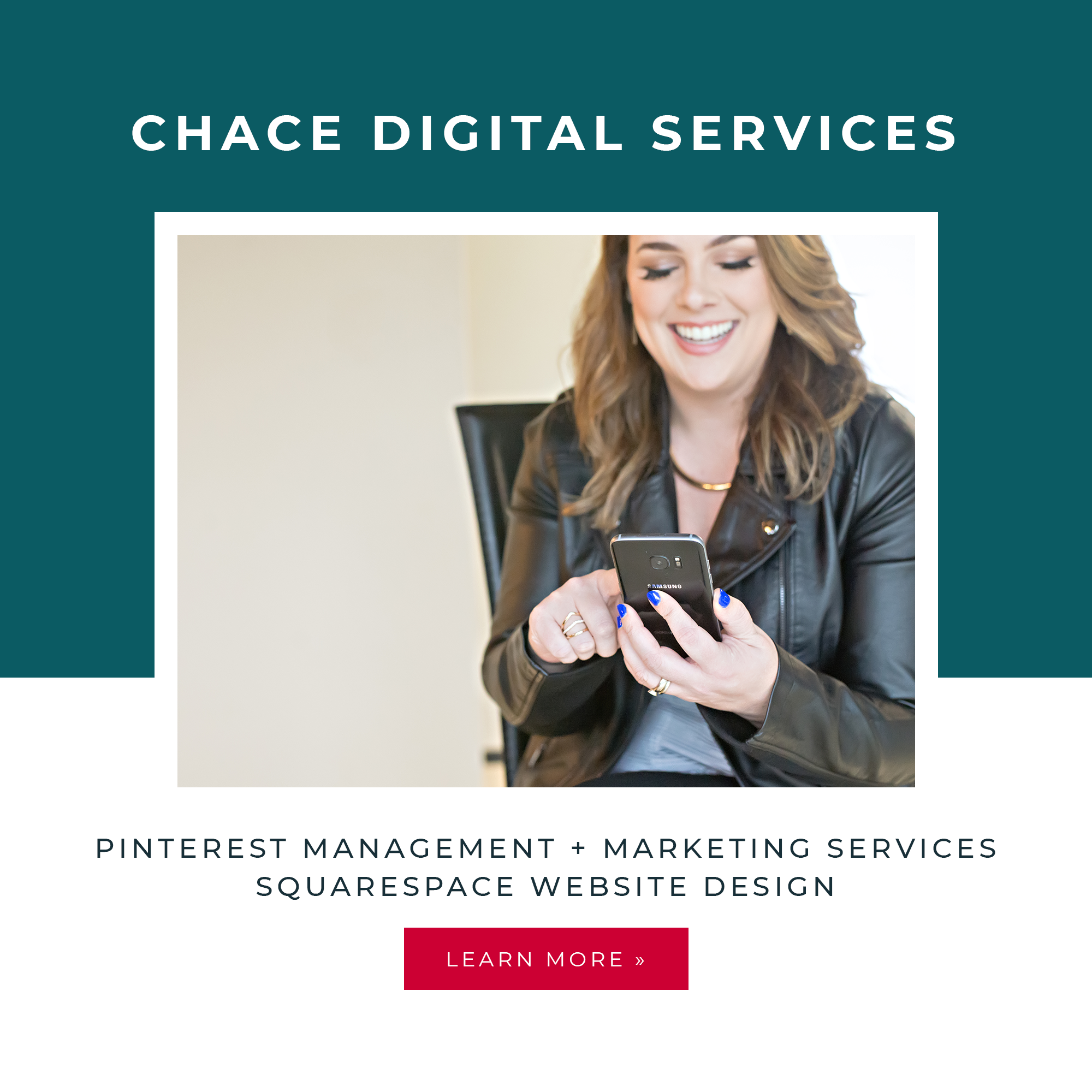 Chace Digital services social sharing image.png