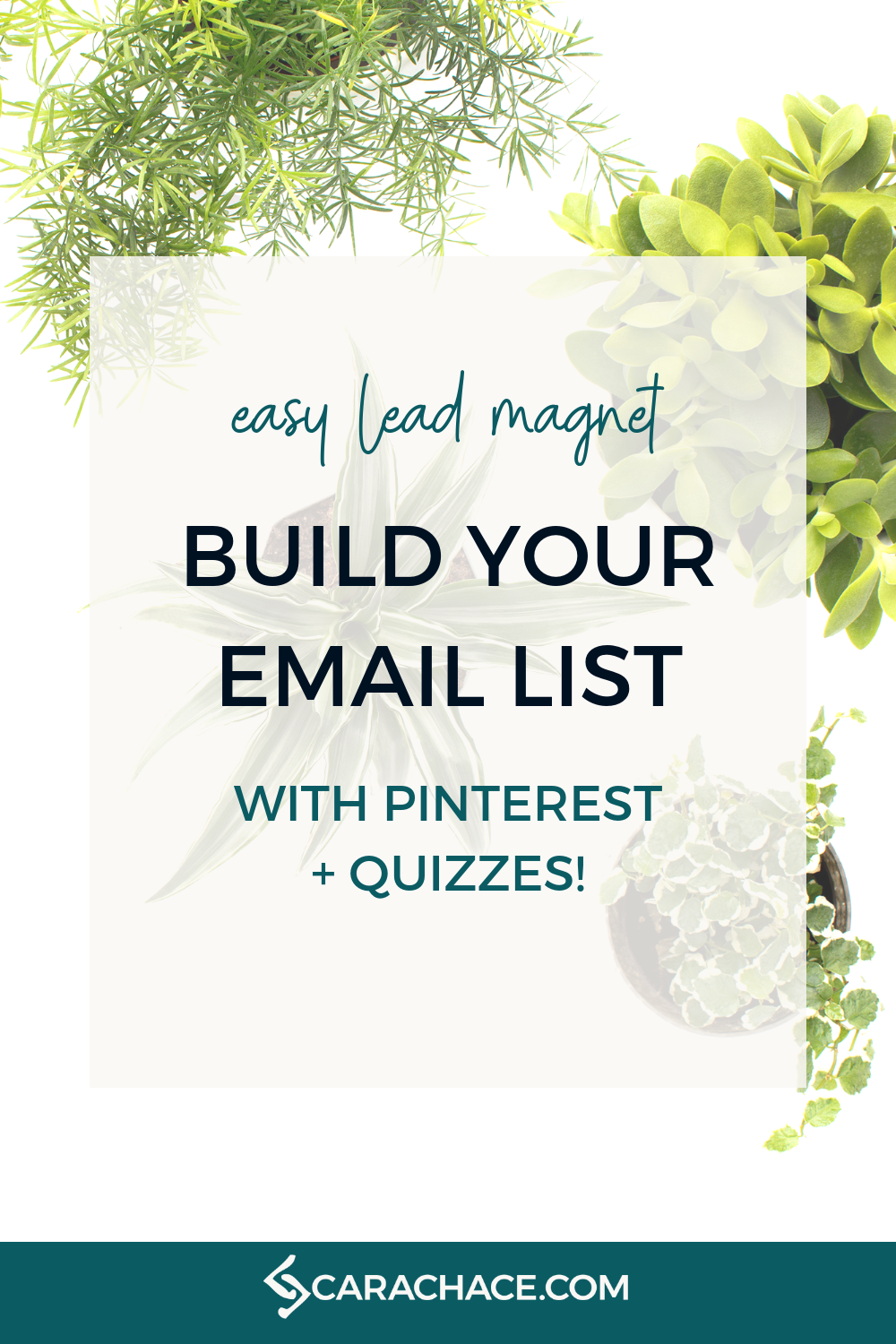 Pinterest + Quizzes pin 1.png