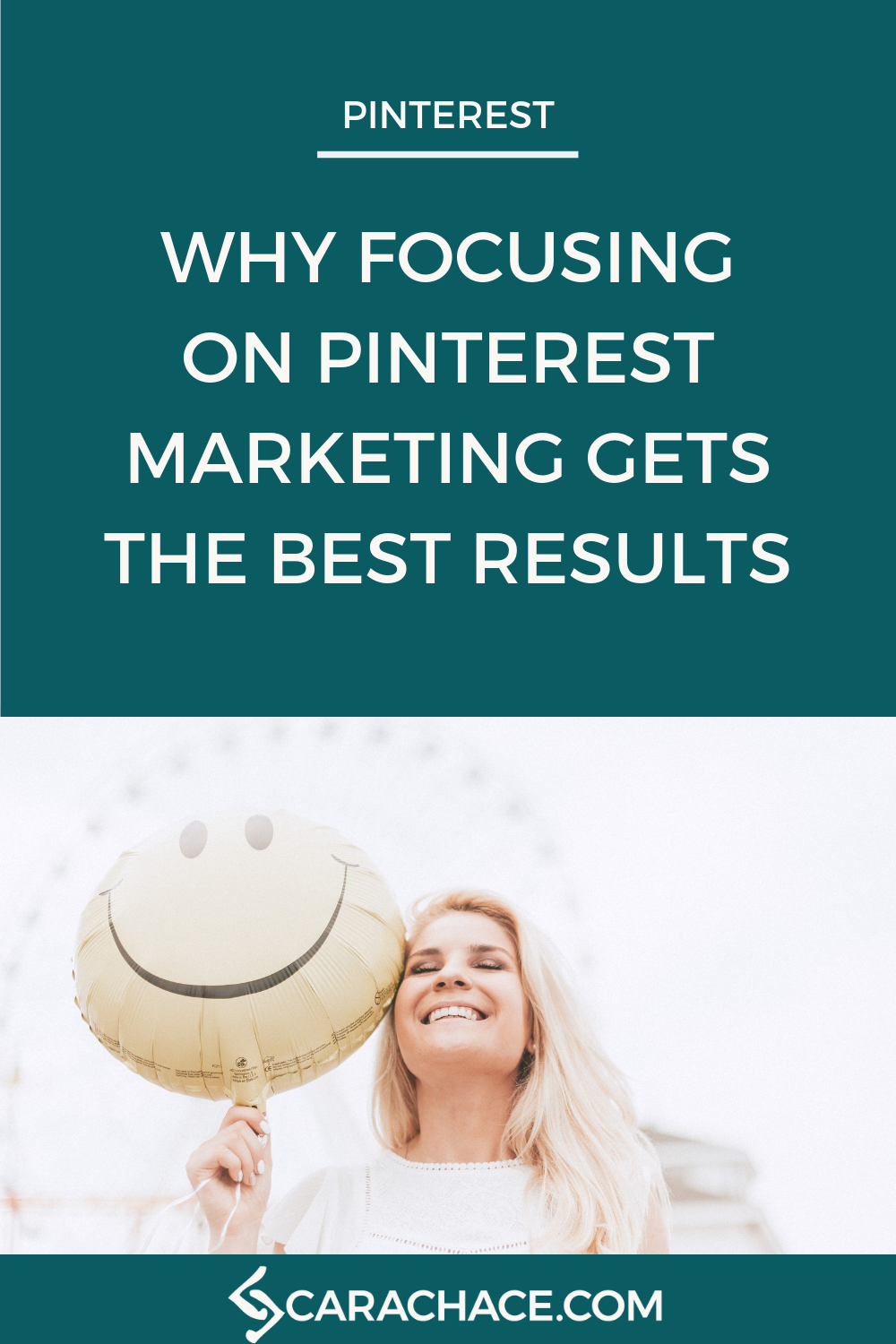 Why Focusing On Pinterest Marketing Gets The Best Results Pin 1 thumb.png