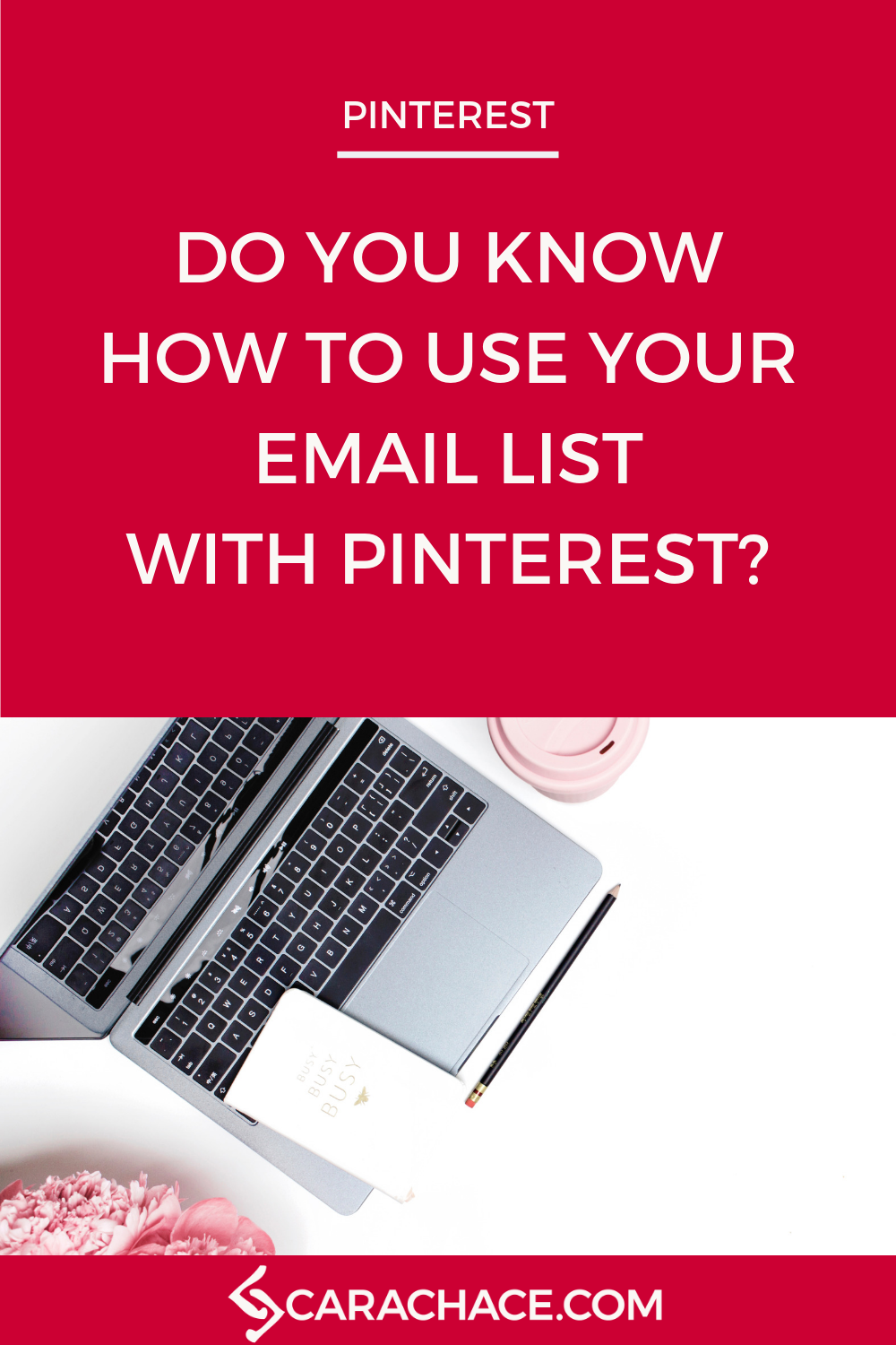 Email List with Pinterest Pin 1.png
