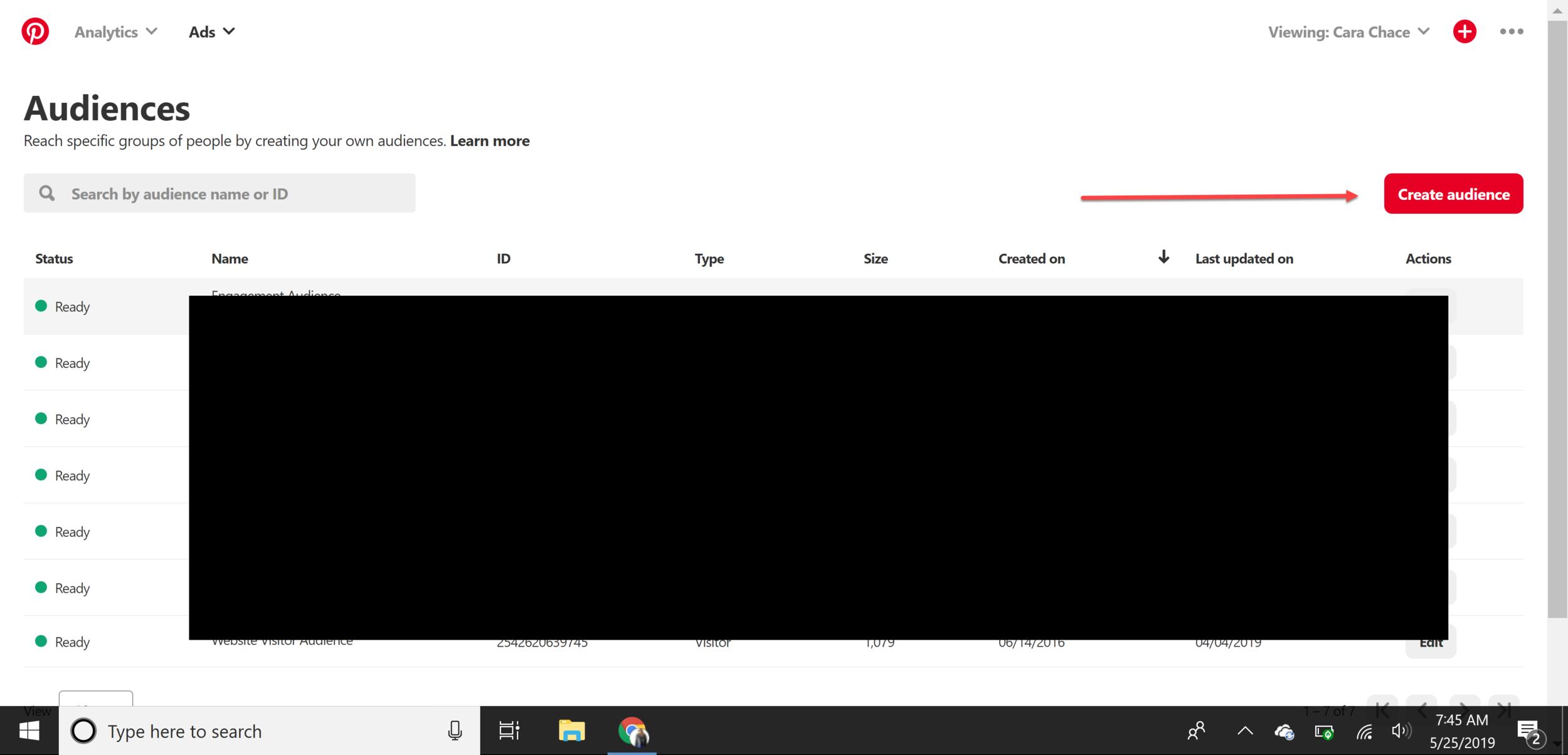 custom audience screenshot2.png