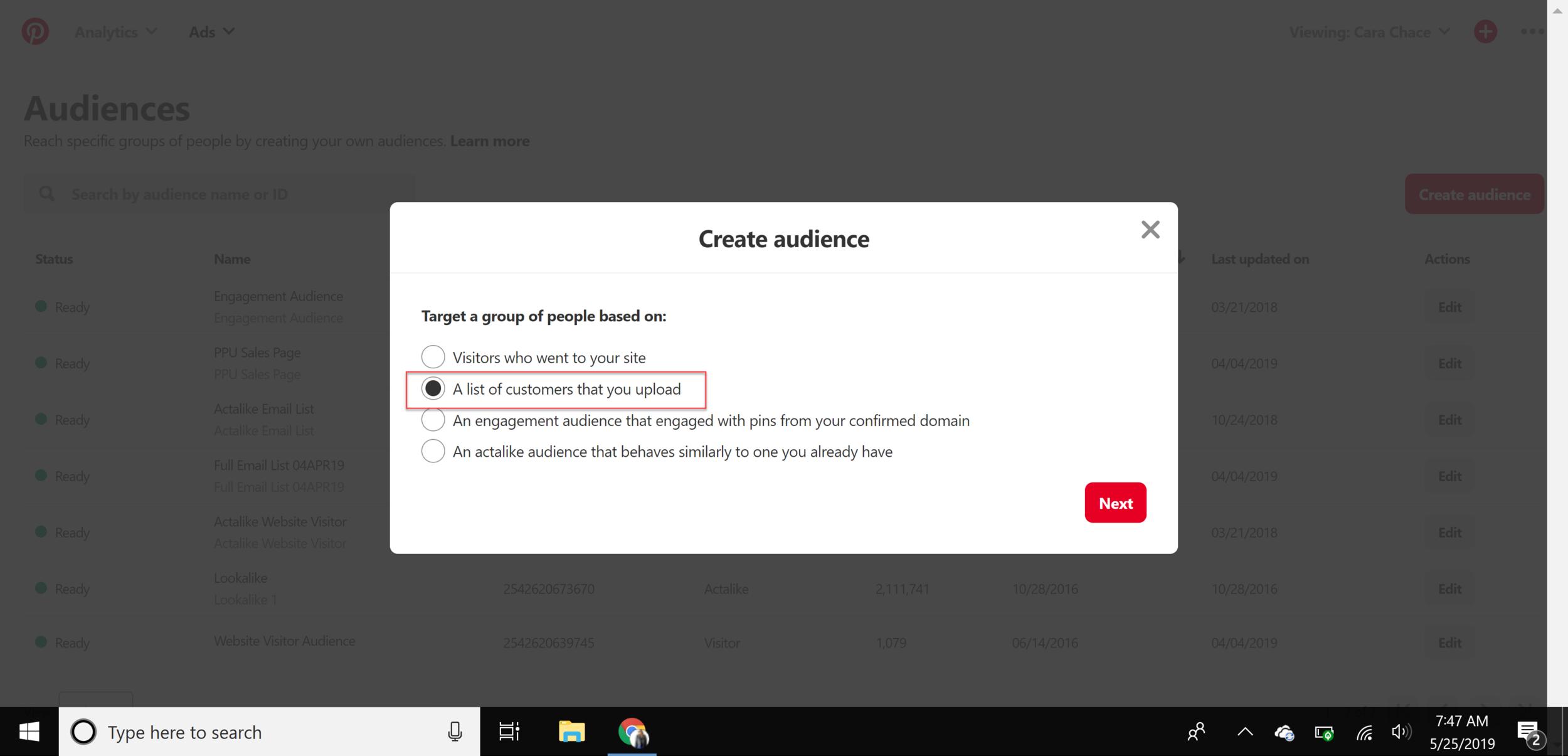 custom audience screenshot3.png