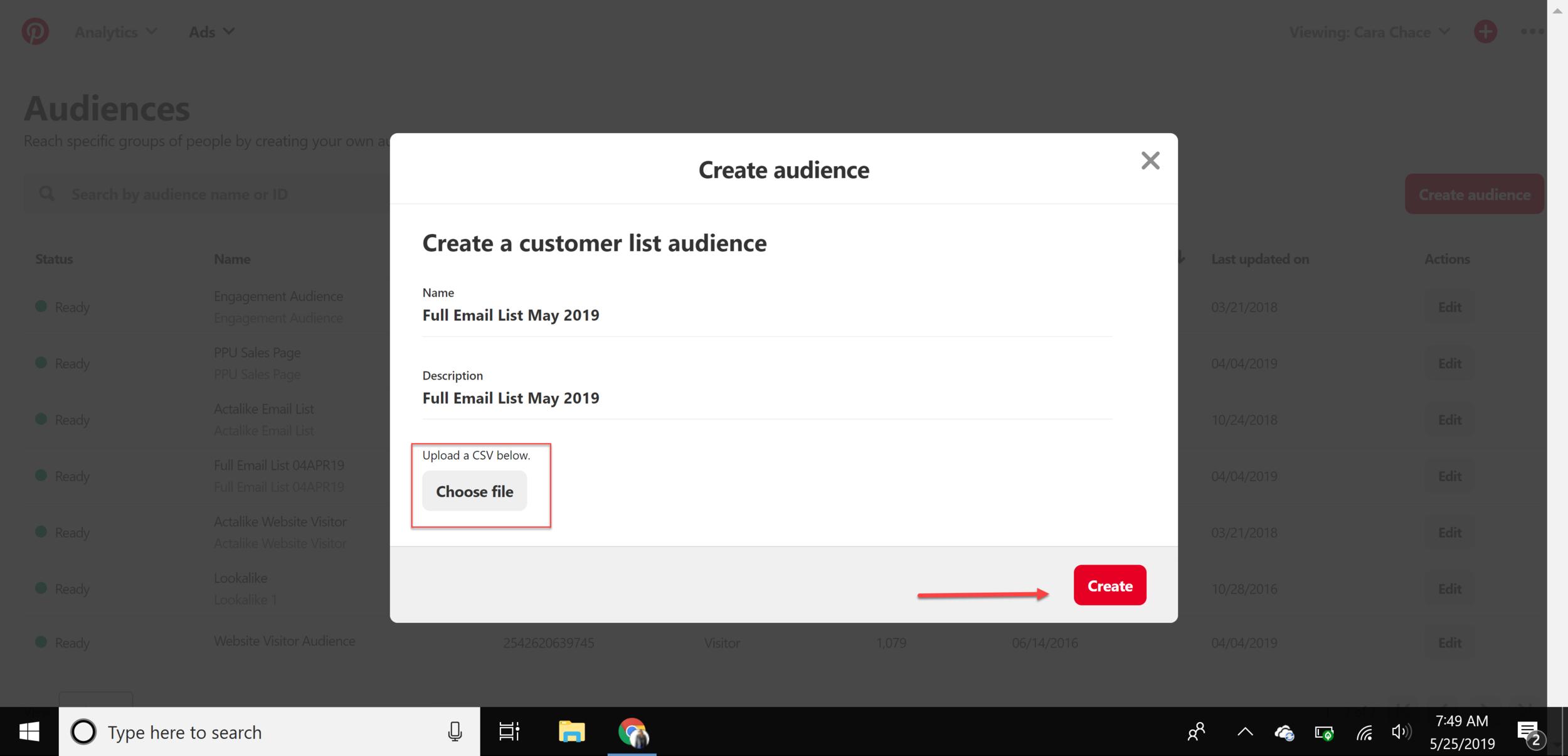 custom audience screenshot4.png