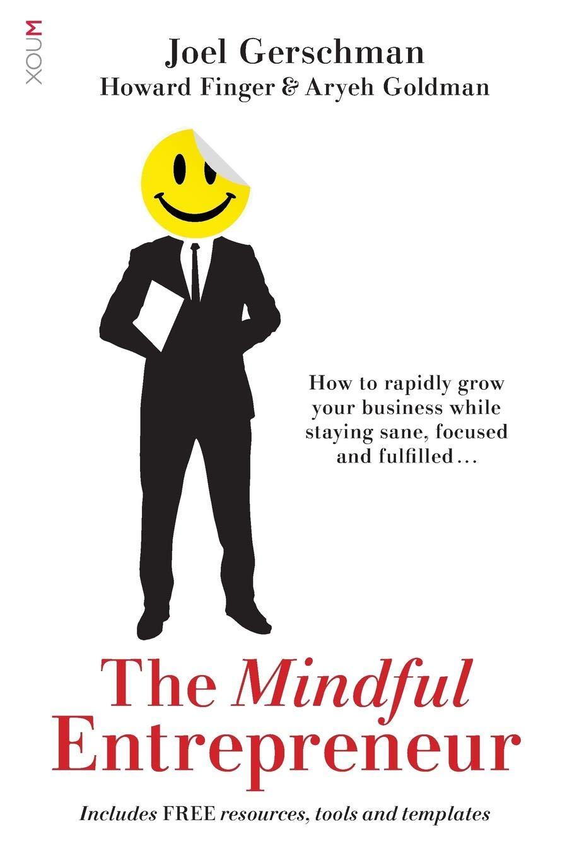 The Mindful Entrepreneur
