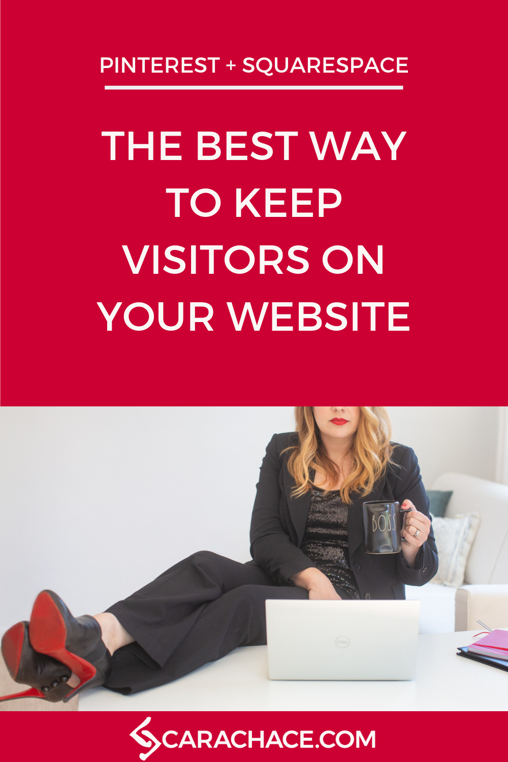 The Best Way To Keep Visitors On Your Website Pin 1.png