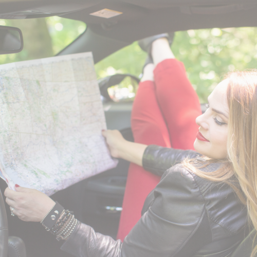 Pinterest Success Roadmap - full course.png