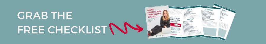 Online Entrepreneur Housekeeping Checklist Mockup Banner.png