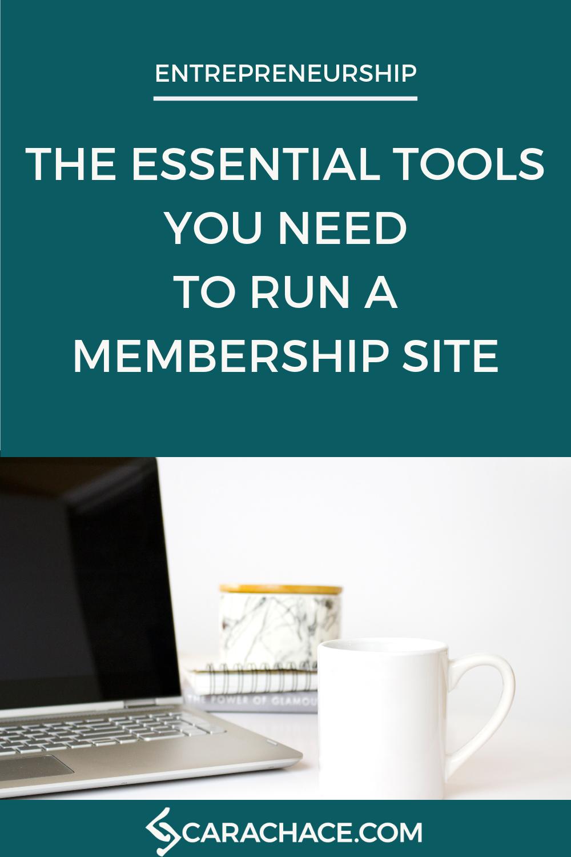 Essential Tools Membership Pin 1.png