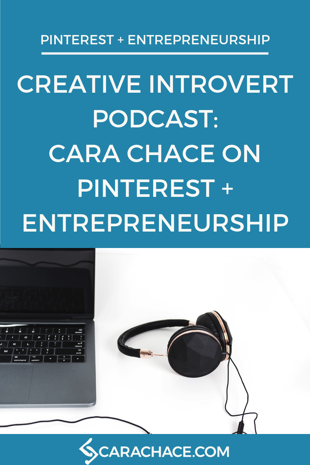 Creative Introvert Podcast Pin 1.png