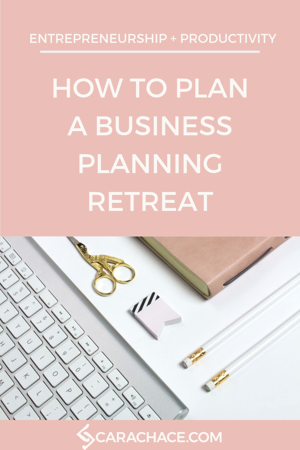 Business Planning Retreat Pin 1.png