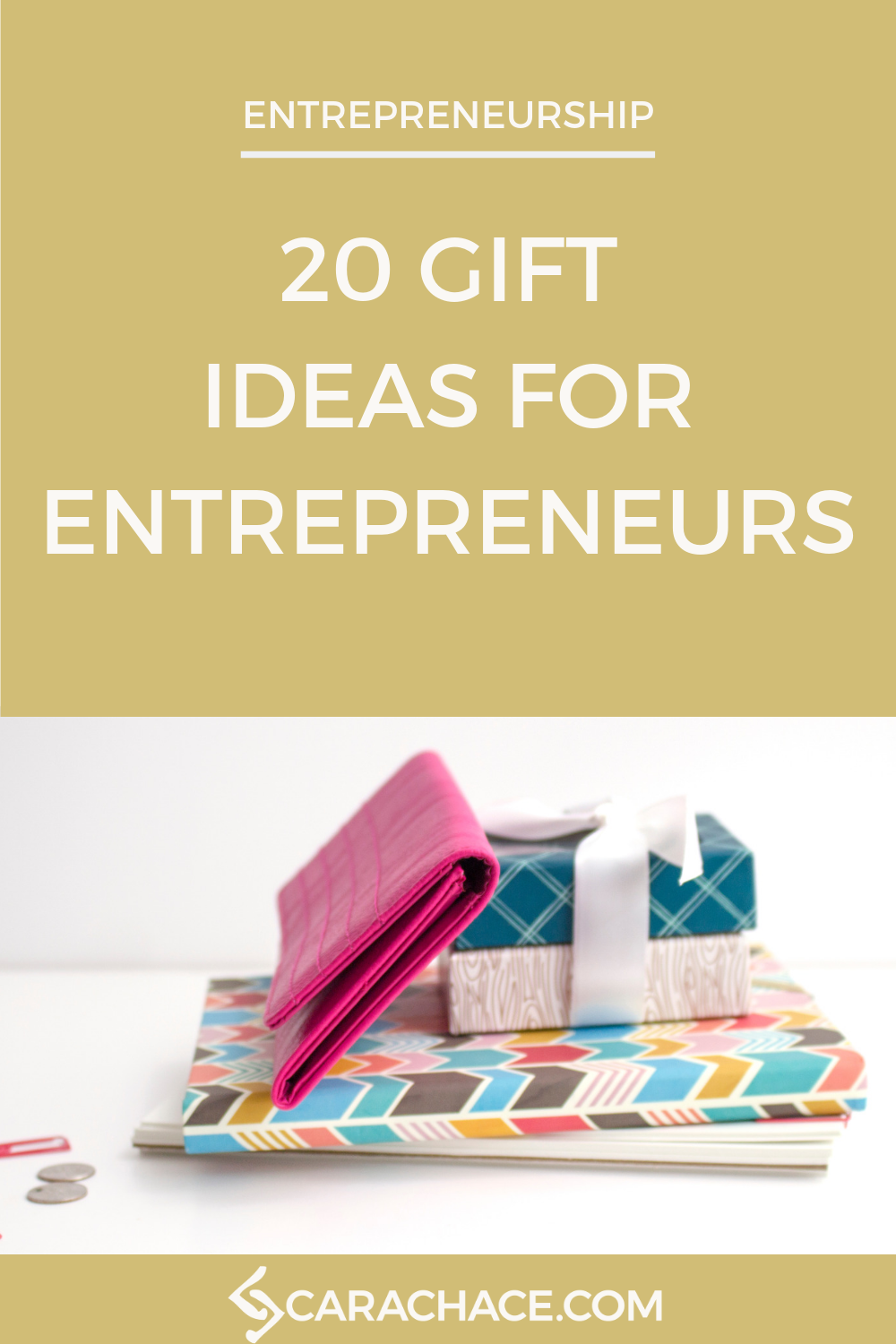 20 Gift Ideas Pin 1.png